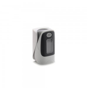 Пульсоксиметр на палец с LED дисплеем ZK-303